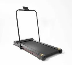 Mini Motorized Treadmill