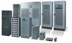 ITYS Pro Online UPS