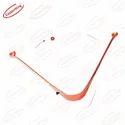 Pure Copper Tongue Cleaner Scraper