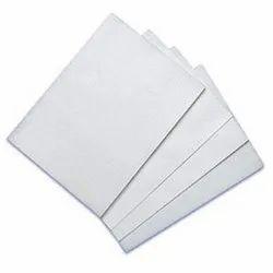 Cake Printing Paper
