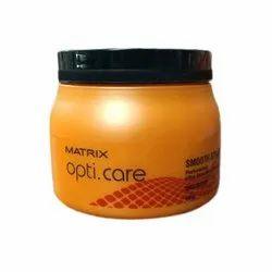 Matrix Opti Care Smooth Straight Shampoo