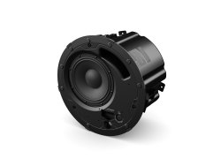 180 Watt Bose DesignMax DM8C-SUB In-Ceiling Subwoofer, 8 Watt, Size/Dimension: Hight 240 Mm Width 409 Mm