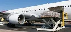 Air Cargo Service, Is It Mobile Access: Mobile Access