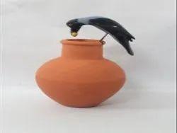 Terracota Terracotta Home Decorative Items