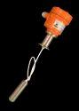 Level Sensing Controllers Indicator Transmitter