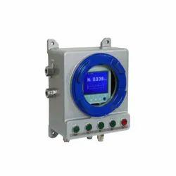 ZAFE Flameproof Thermal Conductivity Gas Analyzer