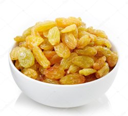 suyog Loose Golden Raisins Kishmish, Packaging Type: Plastic Box, Packaging Size: 10kg