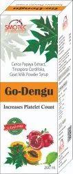 Anti Dengue Syp