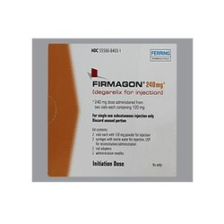 Firmagon 240mg Injection