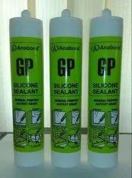 ANABOND GP