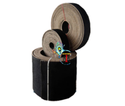 Asbestos Roll Brake Linings