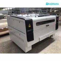 Automatic Acrylic Laser Cutting Machine