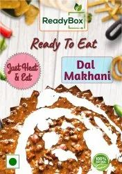 Dal Makhani, 300g, Packaging Type: Box