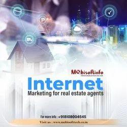 Internet Marketing Services, Navi Mumbai