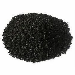 Granules Graphitized Petroleum Coke, Packaging Size: 25Kg, Grade Standard: GPC