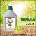 Bottle Triphala Juice