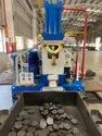 Chips & Grinding Chip Compactor - Ecomax Models