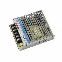 Mornsun SMPS-LM35-20B24, 35 Watt,1.5 Amp, 24Vdc
