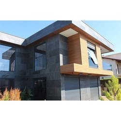 Home Stone Veneer