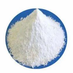 Fluocinolone Acetonide API
