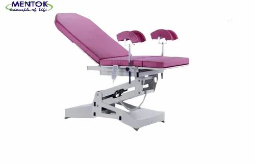 Electrical Gynae Examination Table