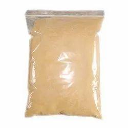 Sulphonated Naphthalene Formaldehyde  C Powder