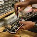 Musical Guitar Repairing Service