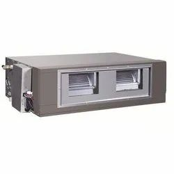 Ductable Ac Units, 400 To 4400 Cfm