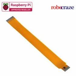 Raspberry Pi Zero Camera Cable - Robocraze