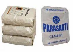 Parasakthi PPC Poly