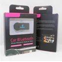 Car Bluetooth Device