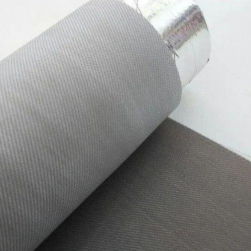 Silicone Coated Fiber Glass Fabric/Cloth