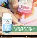 Karela Ayurvedic Medicine