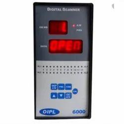 Digital Temperature Scanner Repairing Service