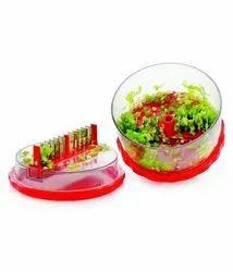 Multi Crusher Kitchenware