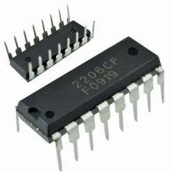XR2206CP HLF