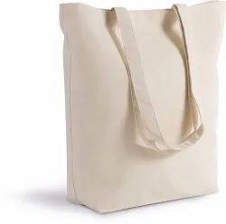 OEM Organic Cotton Bags
