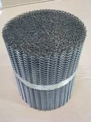 3.40 Stainless Steel Mesh/Conveyor Belt Wire