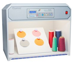 SpectraVIDE 5L Color Matching Booth (4FT, DIGITAL) (UK)