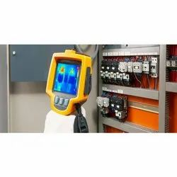 Thermography Audit Services, Pan India