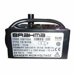 Brahma Ignition Transformer