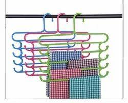 Garment Plastic Hangers