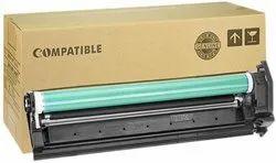 compatible canon npg 59 toner cartridge