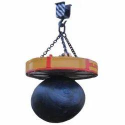 Ball Lifting Magnet