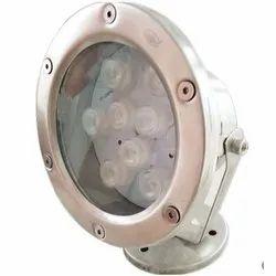 Lightron 9 W LED花园地灯