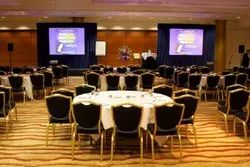 Pre Booked Pre Booking Corporate Event Photoshoot Service