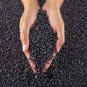 Hd Black Granules, Packaging Type: Pp Bag, Packaging Size: 25 Kg