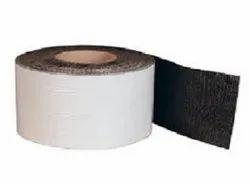 Pipe Kote Bitumen Tape