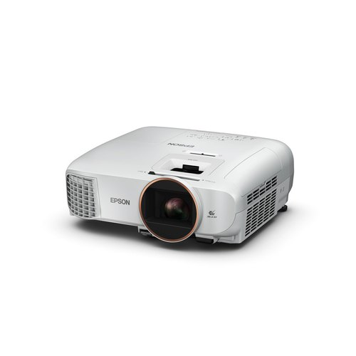 Epson EH-TW5650 - Full HD Home Theatre Projector