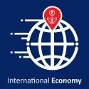 Dtdc International Economy Courier Services